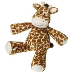 Mary Meyer Marshmallow Big Giraffe Soft Toy 20Inch *** You can find out more details at the link of the image.