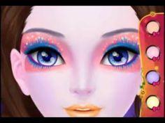 Best Games for Kids - Wedding Planner - Dress Up, Makeup   Cake Design