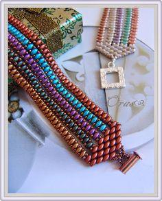 superduo+strand+bracelet+gypsy.JPG 1.024×1.275 Pixel
