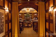 ccrestaurant2.jpg (963×640)