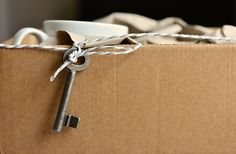 Three Tips For Successfully #Moving #Abroad