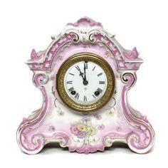Large Vintage Wall Clocks, Antique Clocks, Large Clock, Tabletop Clocks, Mantel Clocks, Old Watches, Vintage Watches, Classic Clocks, Wall Clock Online