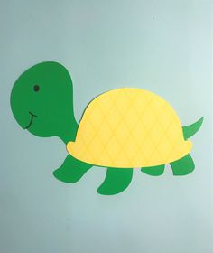 Excited to share this item from my shop: 10 RA Door Dec Turtle Dorm Name Tags, Cubby Name Tags, Classroom Name Tags, Teacher Classroom Decorations, Dorm Door Decorations, Paper Decorations, College Dorm Door, Ra Door Tags, Ra Themes