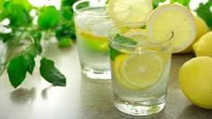 Bitkisel çözümler: Güne Limonlu Su İle Başlamanın Mucizevi Etkileri