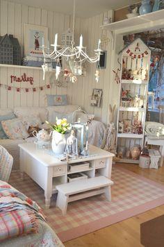 _lelofee_von Instagram....mein neues 'Maileghochhaus'