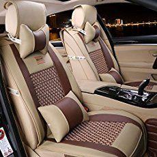 18 best mercedes ml images mercedes benz ml350 m class cars rh pinterest com