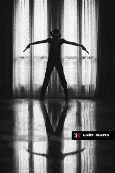 @LadyMafiaItaly Riflesso Foto dal set Lady Mafia Collection   http://Pakkiano.com   per il Vostro Shopping