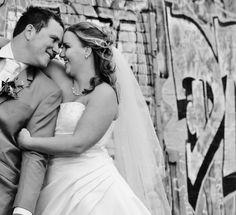 #wedding #trouwen