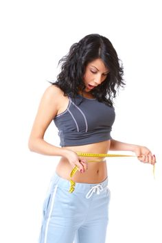 Weight Loss For more on Weight Loss ->http://TheDietSite.org #weightloss #diets