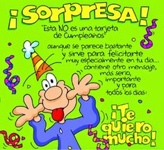 imagenes-para-hermanos Happy Birthday Images, Birthday Pictures, Happy Birthday Wishes, Birthday Poems, Birthday Messages, E Cards, Greeting Cards, Pizza Day, Teachers' Day