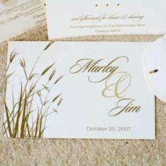 modelos de texto para pases de boda - Buscar con Google