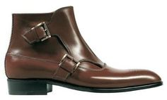 59a2d1ee32fcd Custom made shoes 1 Custom Made Shoes