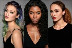 America's Next Top Model 2017 Predictions: Finale - Who Wins Tonight?   Gossip & Gab America's Next Top Model, Reality Tv Shows, Gossip, Tops, Fashion, Moda, Fashion Styles, Fashion Illustrations