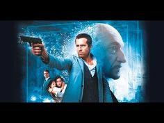 Action Movies 2015 - Hollywood Adventure Movies  - Action Sci-fi movies ...
