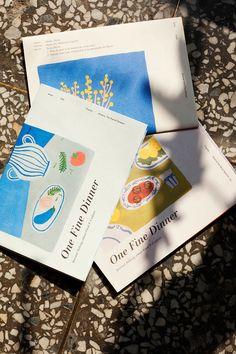 Trendy Ideas For Book Cover Design Art Behance