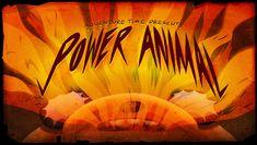 Adventure Time Title Cards - Album on Imgur
