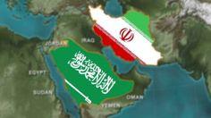 The Sunni and Shia Horns http://andrewtheprophet.com/blog/?p=28378