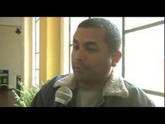 TAXISTA HEROE DE QUITO SALVATORE RENEGADO EN ECUADOR HEROES Y HEROINAS N...