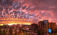 25 Sunsets From Around The World That Will Take Your Breath Away - Brainwreck - Your Mind. Blown.