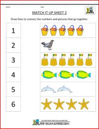 Awesome Montessori Math Worksheets For Kindergarten that you must know, Youre in good company if you?re looking for Montessori Math Worksheets For Kindergarten Free Preschool, Free Math, Education Quotes For Teachers, Elementary Education, Organization Xiii, Professor, Math Sheets, Kindergarten Math Worksheets, Educational Technology
