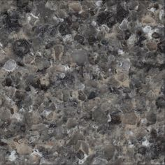 Quartz Countertops Mists And Countertops On Pinterest