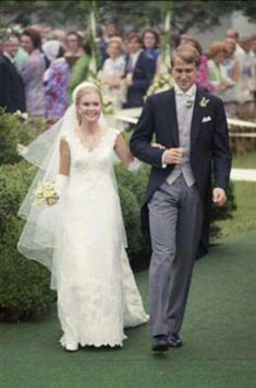 53 Best Tricia Nixon Cox Images On Pinterest Cox And Cox