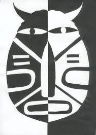 symetrie art africain - Recherche Google Art Africain, Art Plastique, Recherche Google, Arts, Teacher, Character, Inspiration, African, Biblical Inspiration