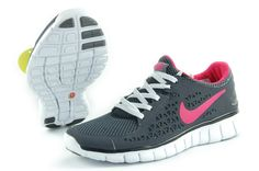 would love to own a pair of these for when i hit the gym.