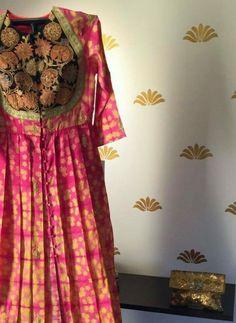 indian fashion salwar kameez, bengali saree,  kurta women@ http://ladyindia.com