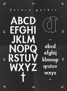 futura-gothic-typeface