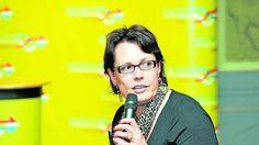 Véronique Bédague-Hamilius, la mujer más poderosa de Francia http://www.guiasdemujer.es/browse?id=6147&source_url=http://www.abc.es/internacional/20140413/abci-mujer-poderosa-francia-veronique-201404111649.html