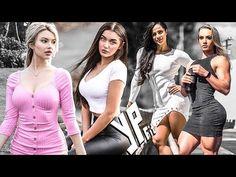 Motivation Youtube, Fit Girl Motivation, Bodybuilding, Bodycon Dress, Fitness, Dresses, Women, Fashion, Vestidos