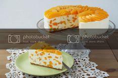 Hungarian Recipes, Other Recipes, Vanilla Cake, Favorite Recipes, Cheese, Cookies, Food, Vaj, Mini