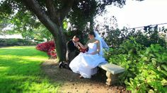 Here is a video film from the wedding of Brian and Nicole. It was a great wedding!!!!