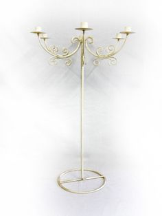 Our candelabras. Candelabra, Candle Holders, Candles, Dressers, Hummingbird, Room, Decorations, Home Decor, Bedroom