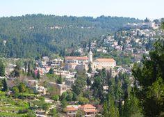 Galileia - Norte de Israel