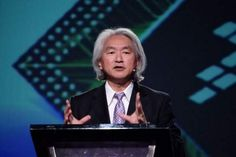Michio Kaku: the impact of solar storms on critical infrastructure