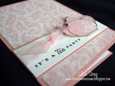 Mothers Day Tea Party Invitation Wording Invitations For Mothers ...