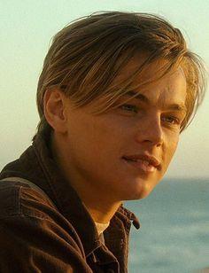 Titanic Kate Winslet, Jack Dawson, Titanic Movie, Celebs, Celebrities, Aesthetic Pictures, Prince, Film, Movies