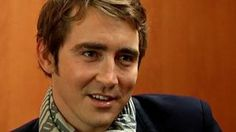 lee pace pushing daisies | Pushing Daisies - Série TV 2007 - AlloCiné