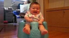 little babies funny - YouTube