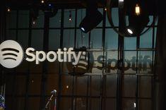 Spotify dice addio all'ufficio: i dipendenti potranno lavorare ovunque The Misfits, Michelle Obama, Xbox One, Latest Technology Gadgets, All About Kpop, Android, Gamers, Cloud Computing, Political News
