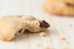 galletas, galletas de mantequilla, galletas de ron, galletas de ron con pasas, galletas para merienda, galletas para el café, galletas con vainilla,