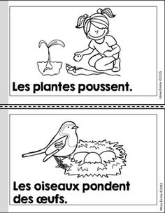 Way To Learn French Articles Product French Learning Books, French Teaching Resources, French Language Learning, Teaching French, French Teacher, Teaching Spanish, Spanish Language, French Flashcards, French Worksheets