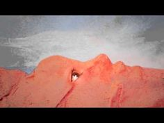 Amazing new Bill Callahan video directed by his wife Hanly Banks Music Songs, My Music, Music Videos, Bill Callahan, Fall To Pieces, September 2013, Animation, Banks, Lp