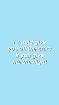 Blue Aesthetics Blue Aesthetic Pastel Baby Blue Wallpaper Def My Wallpaper Quote Aesthetic B. New Quotes, Lyric Quotes, Lyrics, Inspirational Quotes, Swag Quotes, Wallpaper Quotes, Iphone Wallpaper, White Wallpaper, Trendy Wallpaper