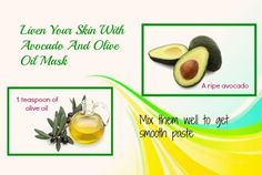 27 Natural DIY 2-Ingredient Face Masks For Glowing, Flawless Skin *** Check out this great product.