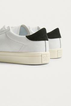 91 besten sneaker love! Bilder auf Pinterest   Air max, Air max 270 ... d2d7e825af