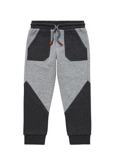 Explore a fantastic range of clothing from F&F at Tesco, with all the latest styles in kids', men's and women's clothes. Jogger Pants, Joggers, Sweatpants, Tesco Direct, Kids Fashion, Fashion Outfits, Boys Pajamas, Teen Boys, Trousers