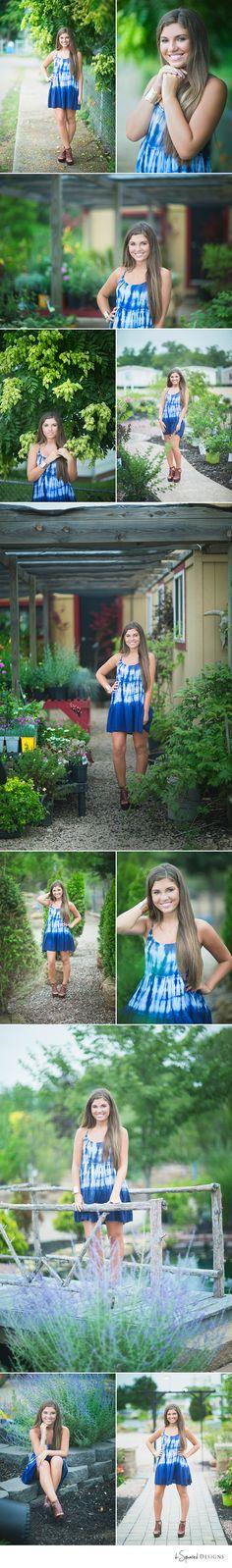 d-Squared Designs St. Louis, Missouri Senior Photography. Gorgeous brunette. Cute boots. Senior girl photography. Senior girl posing. Senior inspiration. Ideas.
